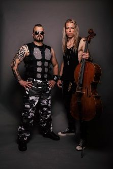 SABATON-Nouvelle-video-featuring-APOCALYPTICA