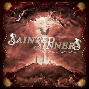 SAINTED-SINNERS-Nouvelle-video