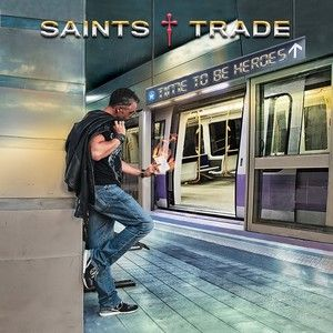 SAINTS-TRADE-Time-To-Be-Heroes