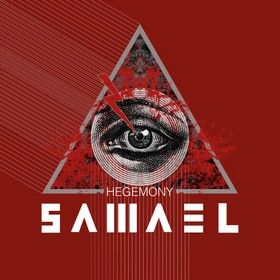 SAMAEL-Nouvelle-lyric-video