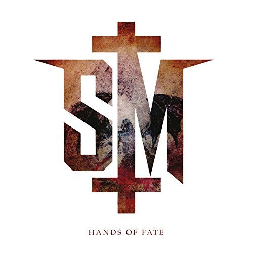 "News SORTIES SAVAGE MESSIAH DÉVOILE ""HANDS OF FATE"""