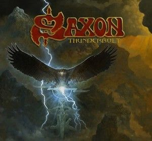 SAXON-Nouvelle-lyric-video