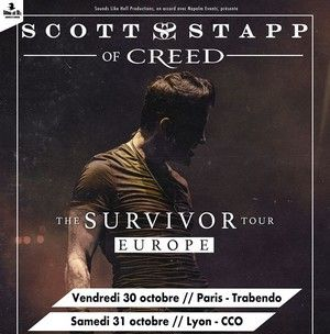 SCOTT-STAPP-Creed-Le-Survivor-Tour-a-Lyon-et-P