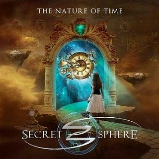 SECRET-SPHERE-Nouvelle-lyric-video