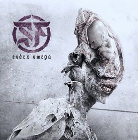 SEPTICFLESH-Nouvelle-video
