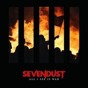 SEVENDUST-Nouvelle-video