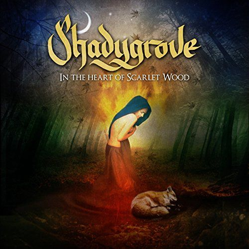 SHADYGROVE-In-The-Heart-Of-Scarlet-Wood