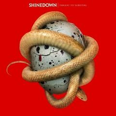 SHINEDOWN-Threat-To-Survival