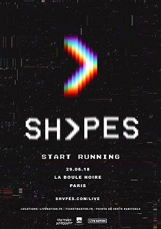 SHVPES-en-concert-demain-a-Paris