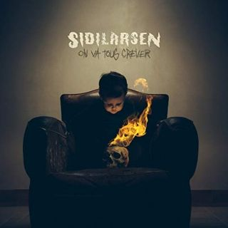 SIDILARSEN-Nouvel-album-en-avril