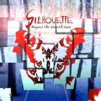 SILHOUETTE-Beyond-The-Seventh-Wave