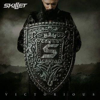 SKILLET-New-video