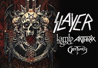 SLAYER-Une-tournee-europeenne-d-adieu-cet-auto