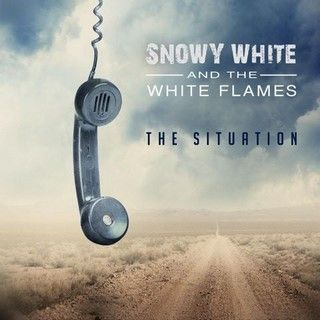 SNOWY-WHITE-AND-The-White-Flames-Nouvel-album-