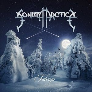 SONATA-ARCTICA-New-album-in-September