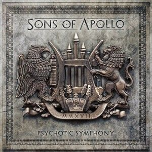SONS-OF-APOLLO-Nouvelle-video--