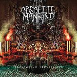 REALISE-PARTY-DU-NOUVEL-ALBUM-DE-OBSOLETE-MANK
