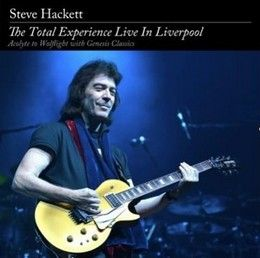 STEVE-HACKETT-The-Total-Experience-In-Liverpoo