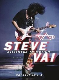 STEVE-VAI-Stillness-In-Motion--Vai-Live-In-L-A