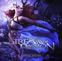 STREAM-OF-PASSION-A-War-Of-Our-Own