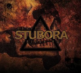 STUBORA-Nouvelle-lyric-video