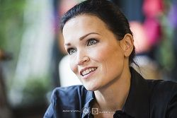 TARJA-A-L-ETAT-BRUT-SUR-MUSIC-WAVES