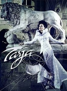 TARJA-Nouvelle-video-live-
