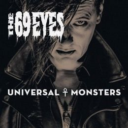 THE-69-EYES-Universal-Monsters