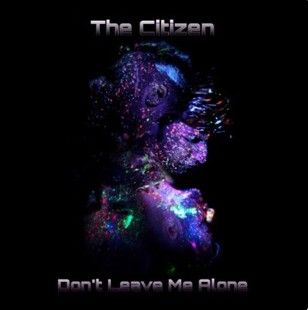 THE-CITIZEN-Nouvelle-video