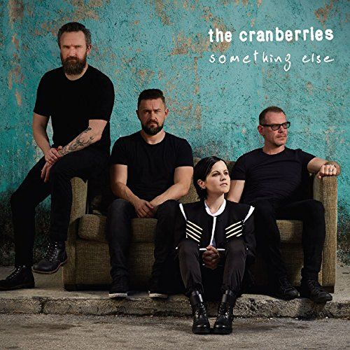 THE-CRANBERRIES-Nouvel-album-acoustique-et-tou