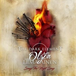 THE-DARK-ELEMENT-Nouvelle-video