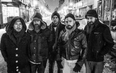THE-DILLINGER-ESCAPE-PLAN-Annule-sa-tournee-eu