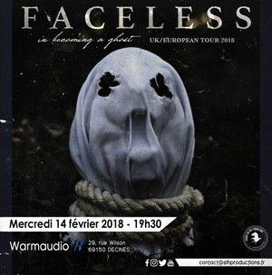 THE-FACELESS-au-Warmaudio-a-Lyon