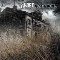 THE-GHOST-NEXT-DOOR-The-Ghost-Next-Door