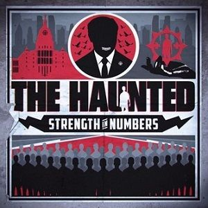 THE-HAUNTED-Nouvelle-lyric-video