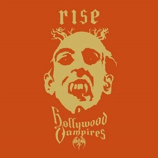 THE-HOLLYWOOD-VAMPIRES-new-video
