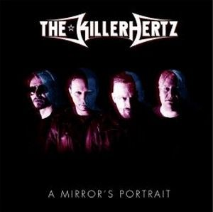 THE-KILLERHERTZ-Details-sur-le-nouvel-album