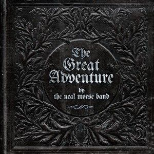 THE-NEAL-MORSE-BAND-Nouvelle-video--