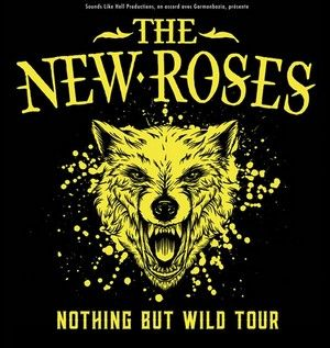 THE-NEW-ROSES-au-Rock-N-Eat-a-Lyon