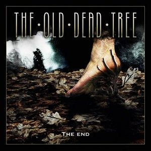 THE-OLD-DEAD-TREE-Details-et-extraits-de-The-E