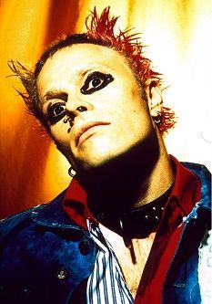 THE-PRODIGY-Deces-du-chanteur-Keith-Flint