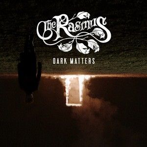 THE-RASMUS-Dark-Matters