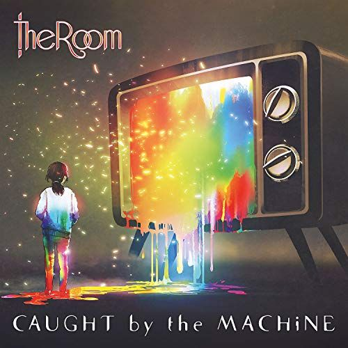 THE-ROOM-Nouvelle-video