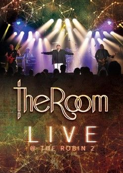 THE-ROOM-Live-At-The-Robin-2