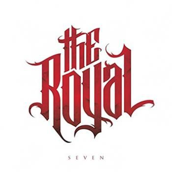 THE-ROYAL-Seven