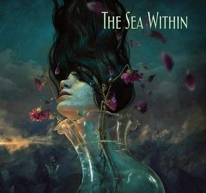 THE-SEA-WITHIN-Sortie-de-l-album-de-ce-nouveau
