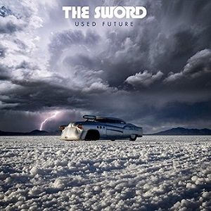 THE-SWORD-Nouvelle-lyric-video