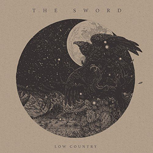 THE-SWORD-Low-Country