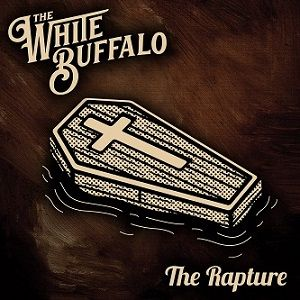 News VIDEOS THE WHITE BUFFALO : NOUVELLE LYRIC VIDEO
