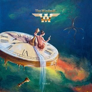 SORTIES THE WINDMILL: TRIBUS